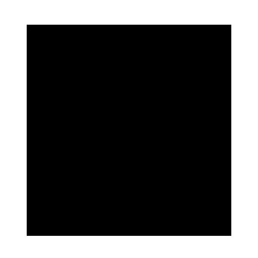 Kompresori