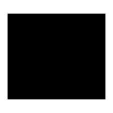 Motorne kosačice
