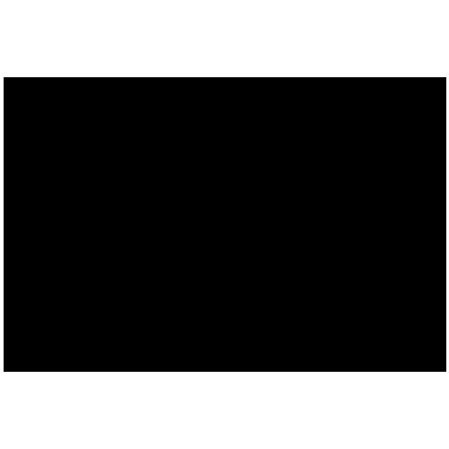Trimeri