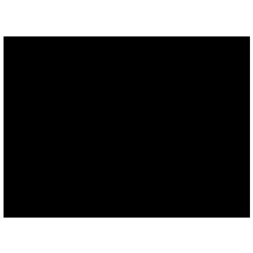 Kultivatori