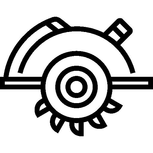 Kružna testera