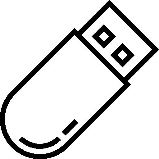 USB memorija