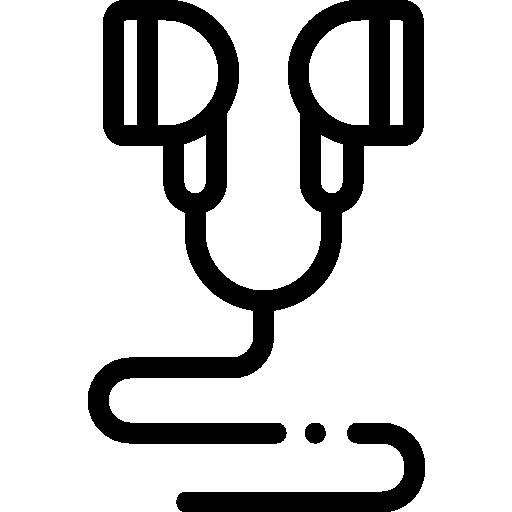 Oprema