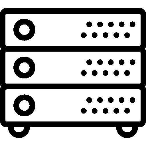 Serveri