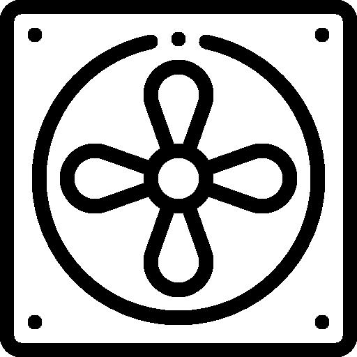 Kuleri