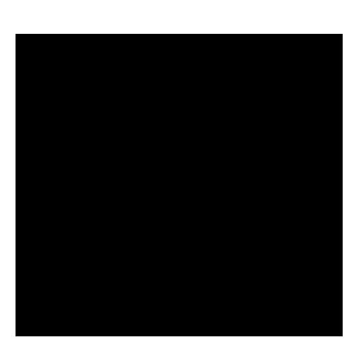 Radijatori