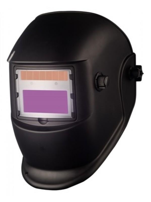 Automatska maska za zavarivanje villager eclipse-pro ( 054632 )