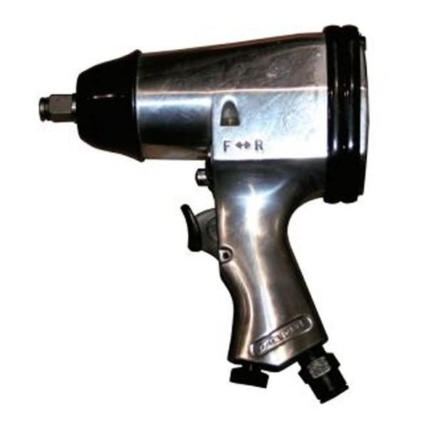 Pistolj pneum. 1/2'' 610nm  vat 2070 ( 010084 )