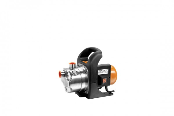 Pumpa za bastu villager jgp 600 ( 033497 )
