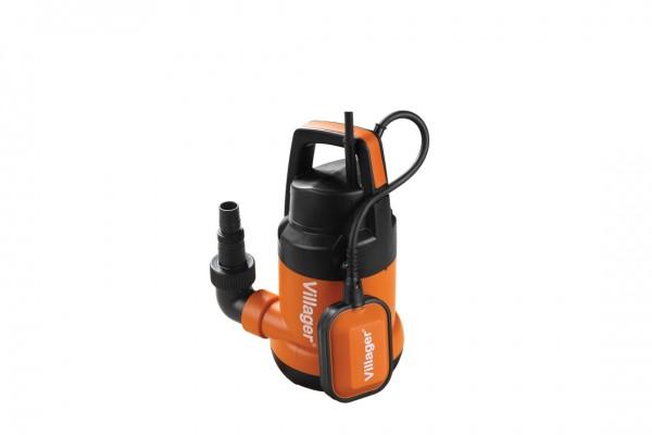 Potapajuca pumpa za prljavu vodu vsp 8000 ( 033495 )