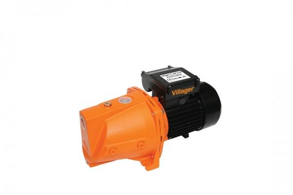 Pumpa za bastu jgp-1500b ( 047118 )
