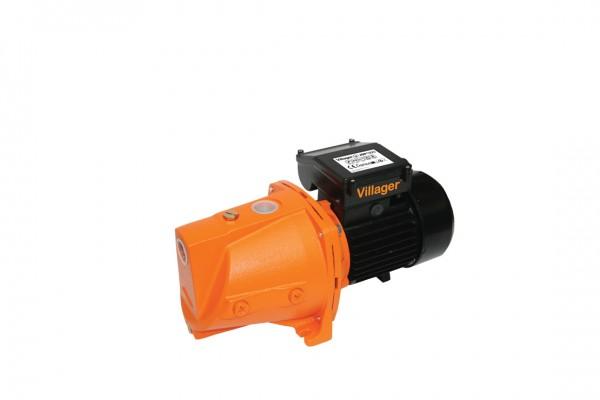 Pumpa za bastu jgp-1300 ( 047117 )