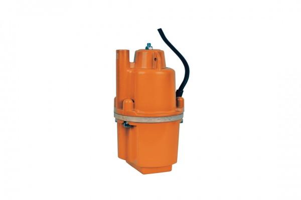 Elektrovibraciona pumpa vvp 300 ( 030159 )