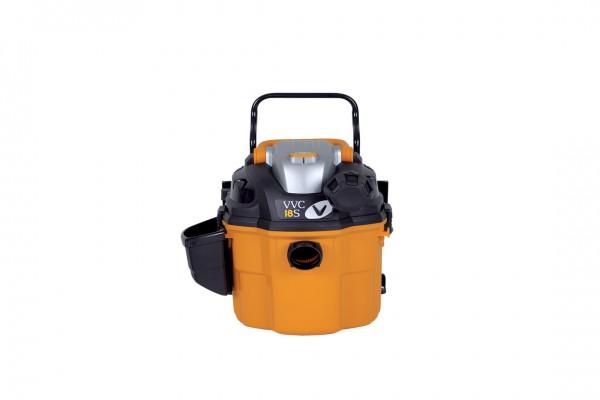 Elektricni usisivac 1500 w - 18l ( 023489 )