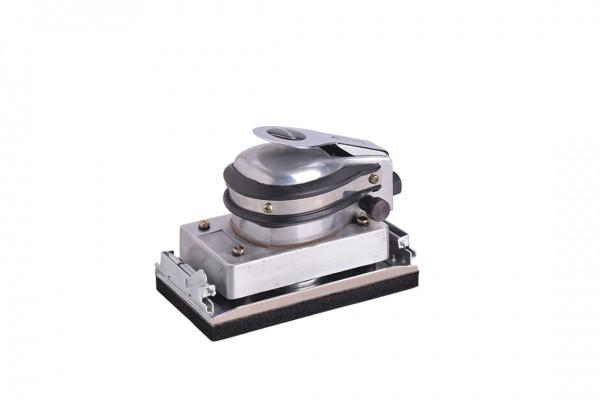 Pneumatska slajferica vat 1035 ( 019017 )
