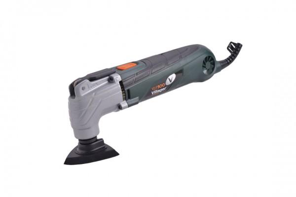 Multifunkcionalni alat vlp 300 ( 038349 )
