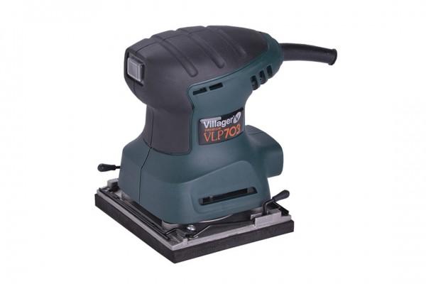 Vibraciona slajferica vlp 703 ( 037019 )