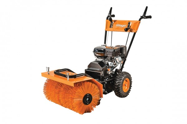 Motorni cistac (sweeper) villager vss 60 ( 046441 )