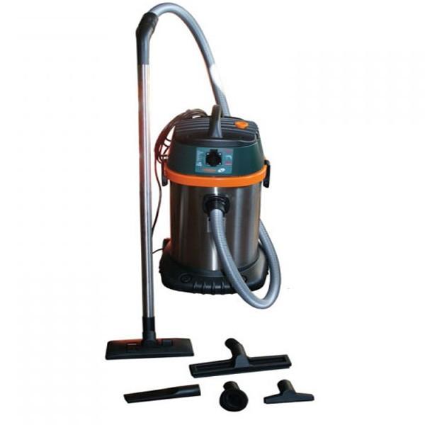 Elektricni usisivac 1000 w - 30 l ( 015199 )