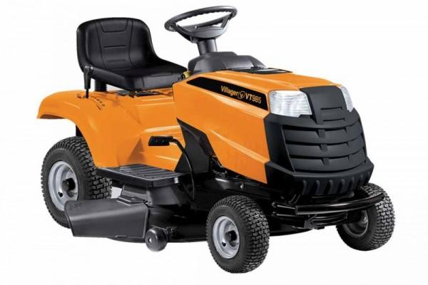 Traktor villager vt 985 ( 055351 )