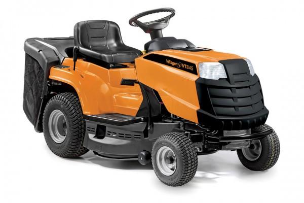 traktor villager vt 845 ( 051310 )
