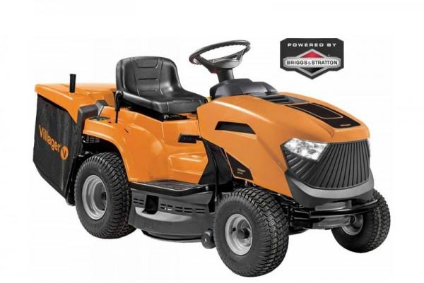 Traktor villager vt 840 ( 029384 )