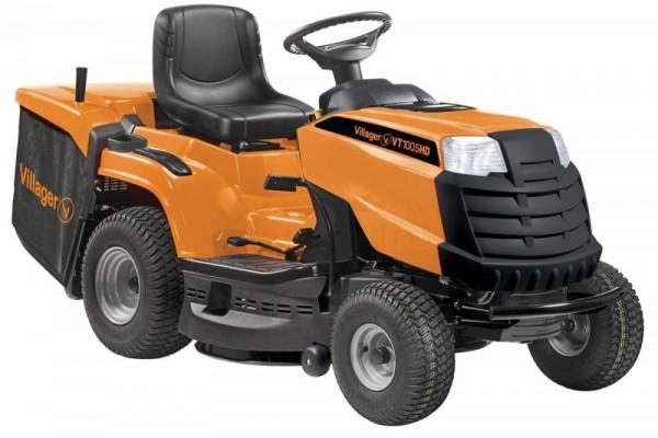 Traktor villager vt 1005 hd ( 056513 )