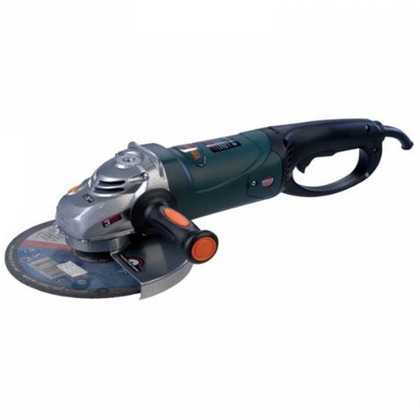 Brusilica elektricna - premium 2200w - 230 mm vlp 442  ( 010106 )