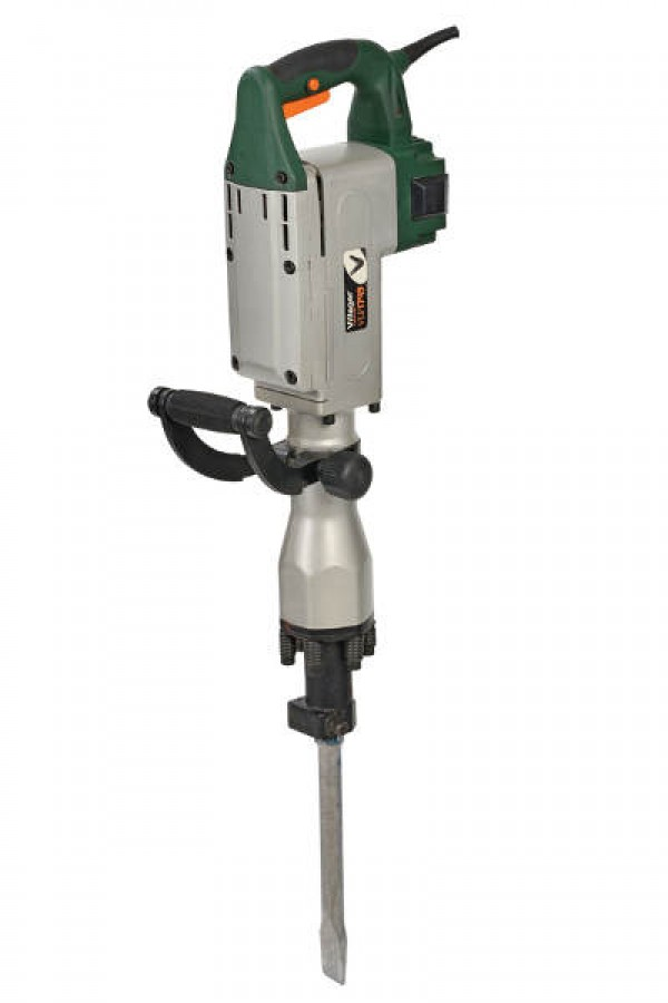 Cekic elektricni za stemovanje 1700w-vlp 1745  ( 030148 )