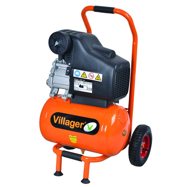 Kompresor za vazduh villager vat-16  ( 030150 )