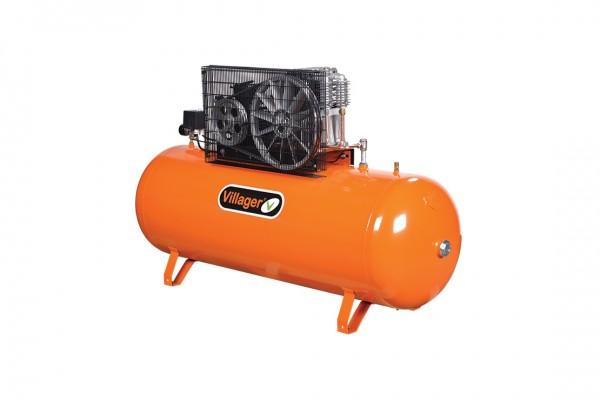 Kompresor za vazduh villager ab 500/7,5 v 400/50hz  ( 023577 )
