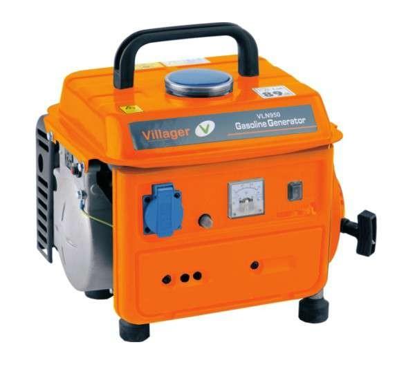 Agregat za struju - vln 950 - 700w  ( 011580 )