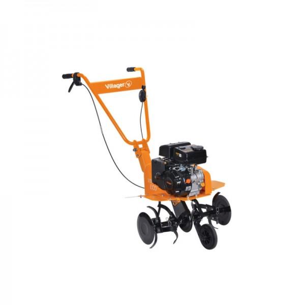 Kultivator vtb 600 villager engine  ( 033875 )