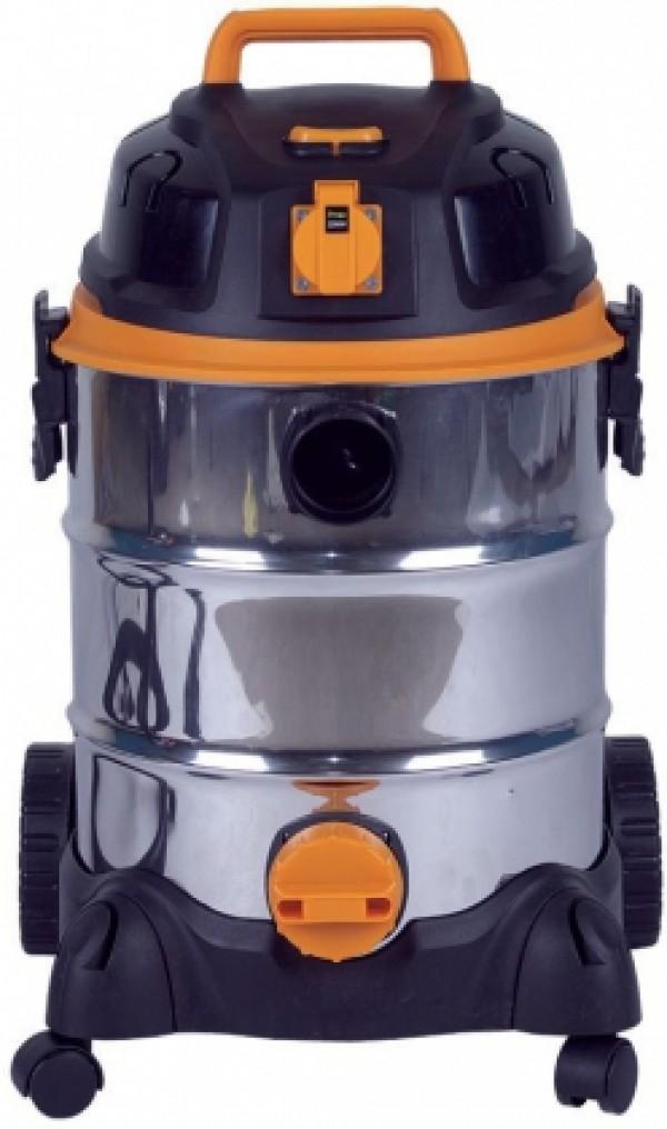 Elektricni usisivac 1500 w - 30l  ( 023491 )