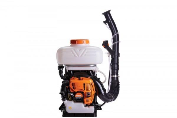 Motorna ledjna prskalica dm14pe - euro 2 ( 038107 )