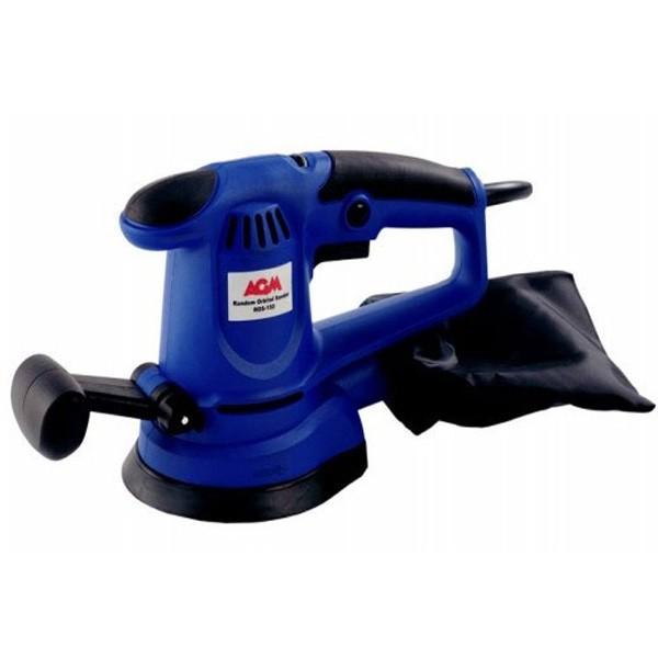 Rotaciona brusilica 380 w,150 mm ( 012759 )