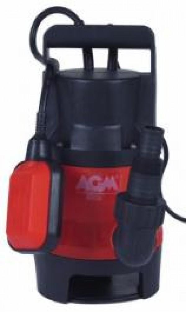 Potapajuca pumpa za prljavu vodu asp-7500 ( 023471 )