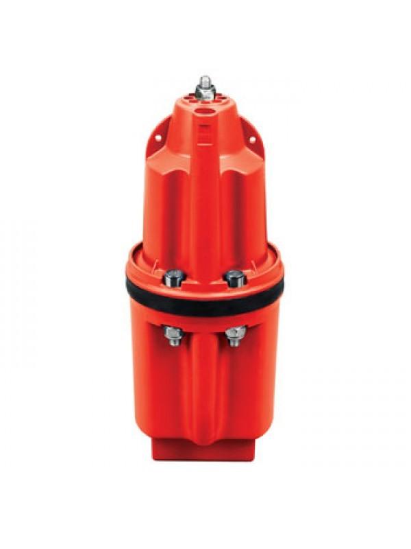 Elektrovibraciona pumpa avp-300 ( 023472 )