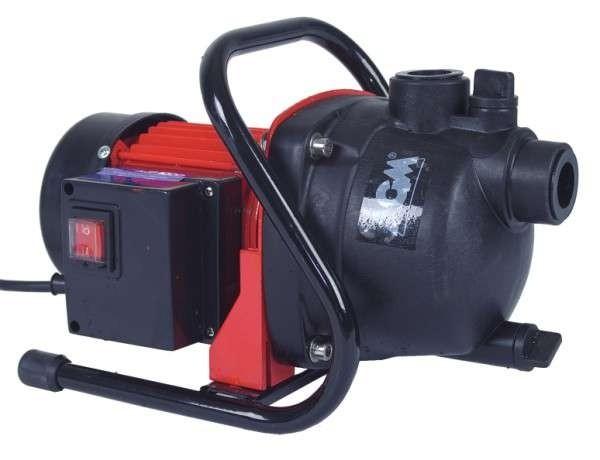 Pumpa za bastu ajp-1000 ( 023470 )
