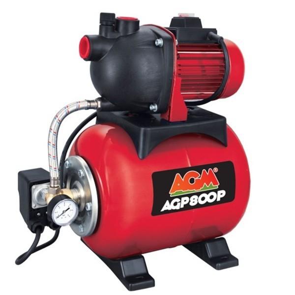 Hidropak agm agp-800 ( 027948 )