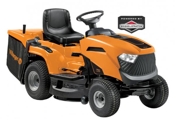 Traktor villager vt 1000 hd ( 040942 )