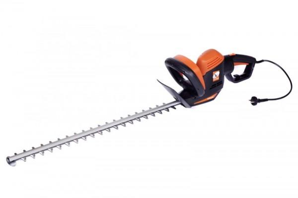 Električni trimer za živu ogradu VHT 710 P (033491)