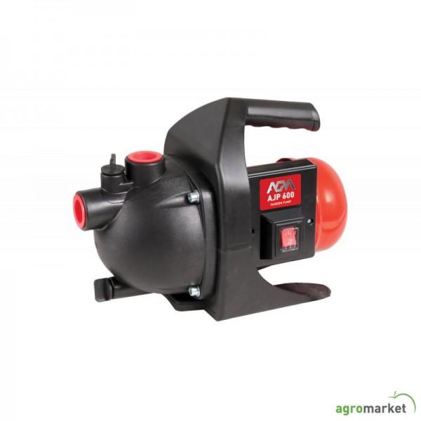 Pumpa za baštu AGM AJP 600