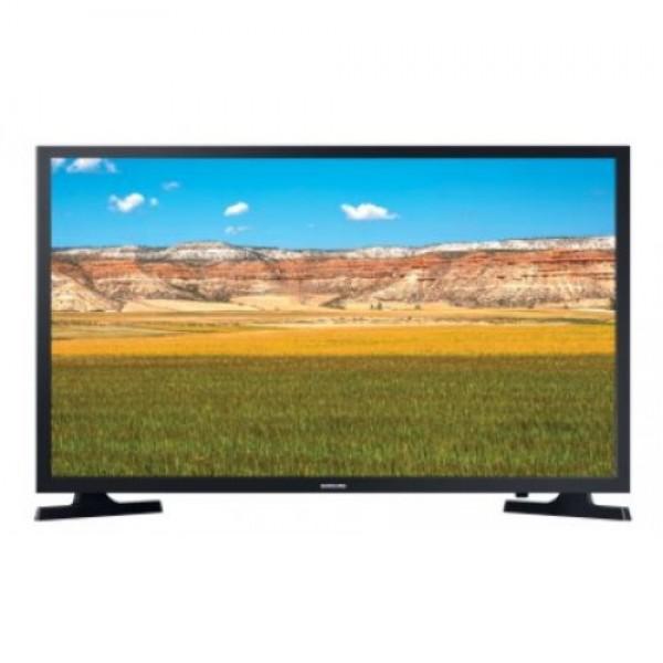 SAMSUNG LED TV 32T4002AK