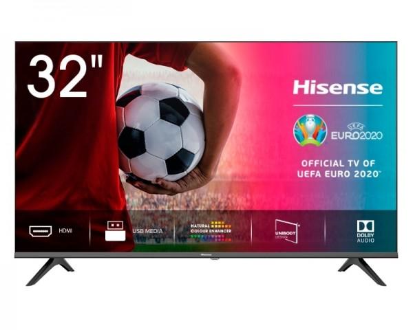 HISENSE 32'' H32A5100F TV