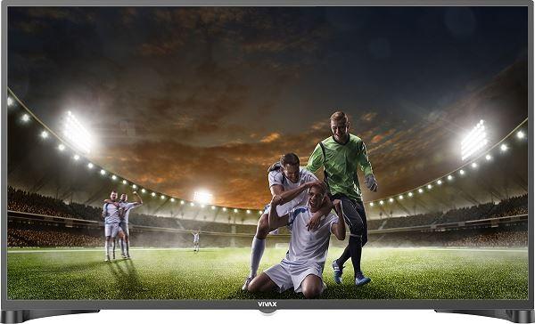 VIVAX IMAGO LED TV-49S60T2S2 Televizor