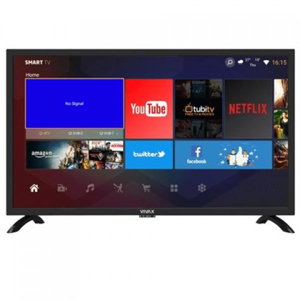 VIVAX IMAGO LED TV-32LE141T2S2SM android TV