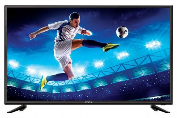 VIVAX IMAGO LED TV-32LE130T2 Televizor