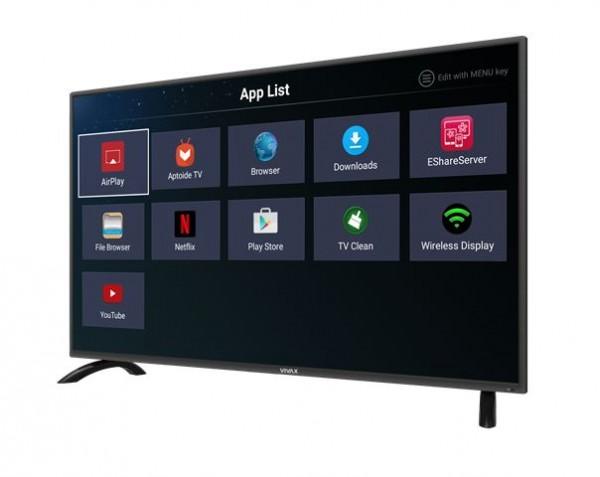 VIVAX IMAGO LED TV-40LE113T2S2SM Televizor