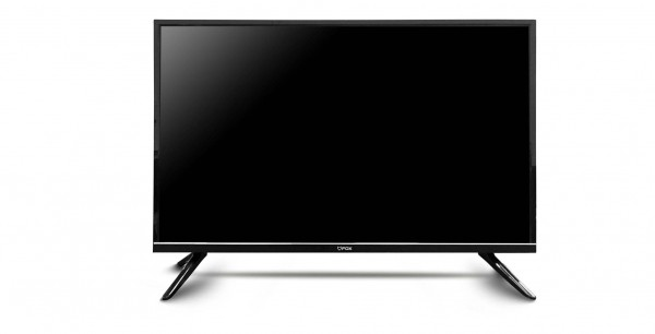 FOX 32DLE462 LED televizor